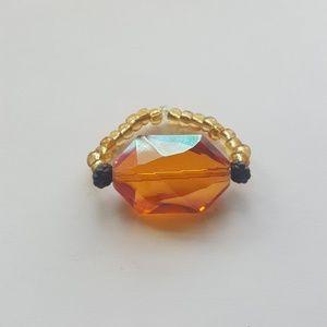 Jewelry - Women's statement ring